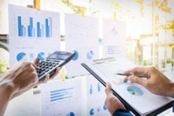 Auditoria financiera contable