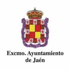 logo Excmo. Ayuntamiento de Jaén