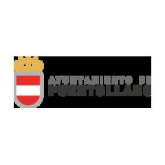 logo Excmo. Ayuntamiento de Puertollano