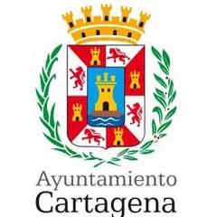 logo Excmo. Ayuntamiento de Cartagena