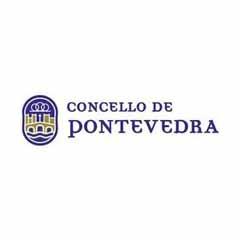 logo Excmo. Ayuntamiento de Pontevedra