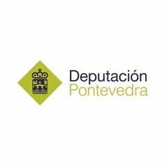 logo Excma. Diputación de Pontevedra