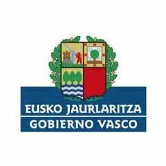 logo Departamento de Hacienda y Economía