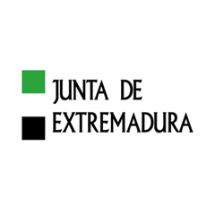 logo Consejería de Hacienda y Administración Publica