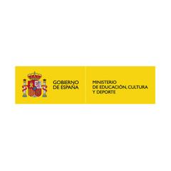 logo Secretaria de Estado de Educación , Formación Profesional y Universidades