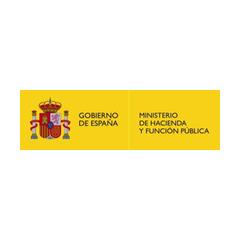 logo Secretaria de Estado de Presupuestos y Gastos