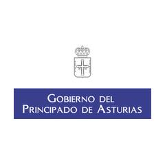 logo Consejería de Hacienda y Sector Publico