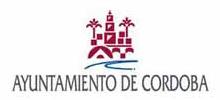 logo Excmo. Ayuntamiento de Córdoba