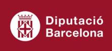 logo Excma.  Diputación de Barcelona