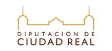 logo Excma. Diputación de Ciudad Real