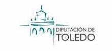 logo Excma. Diputación de Toledo
