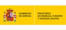 logo Secretaria de Estado para la Sociedad de la Información y la Agenda Digital