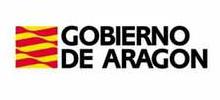 logo Departamento de Hacienda y Administración Publica