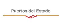 logo Puertos del Estado