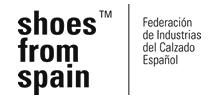 logo Federación de Industrias del Calzado Español